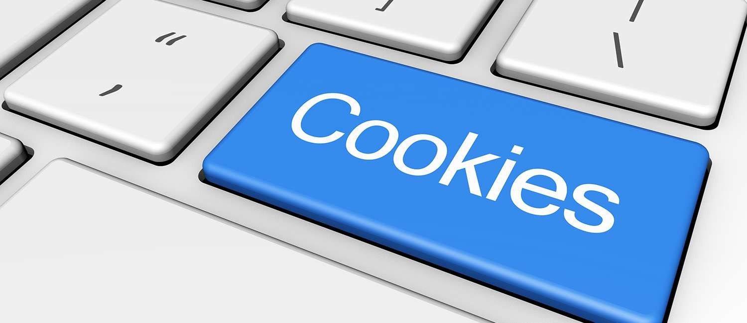 COOKIE POLICY FOR THE PASADENA ROSE & CROWN HOTEL WEBSITE
